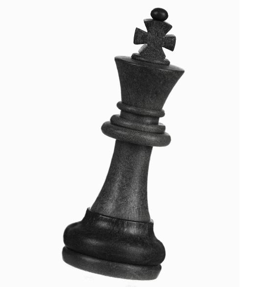 ajedrez_static